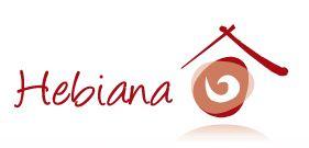 Vom Yosima-Rot inspiriert: <br>Logo des Geburtshauses Koblenz