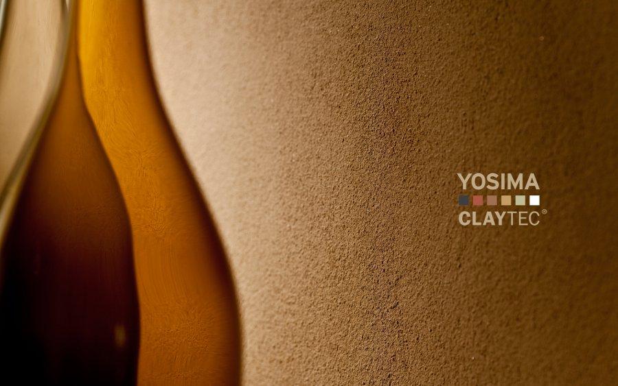 YOSIMA für den Desktop