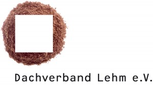 Logo Dachverband Lehm e.V.