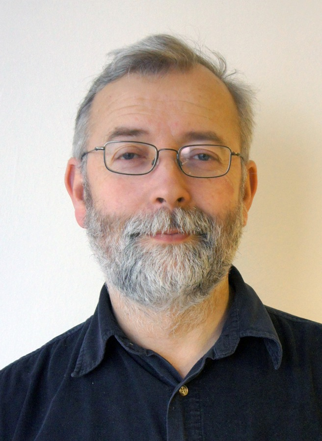 Eberhard Seiler