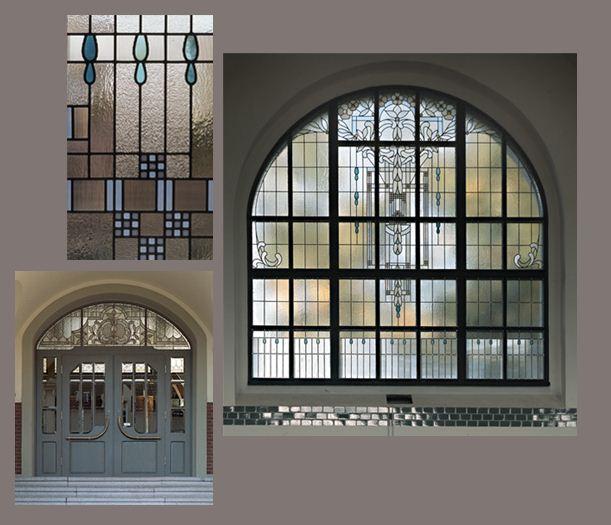 clayblog glas und lehm eine familienfreundschaft am. Black Bedroom Furniture Sets. Home Design Ideas