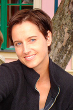 Tanja Schindler
