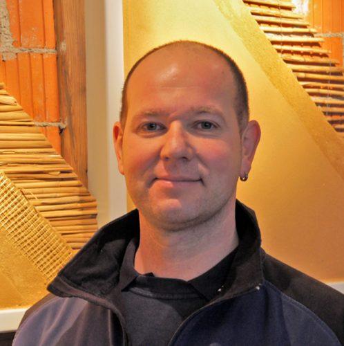 Mirko Schlosser