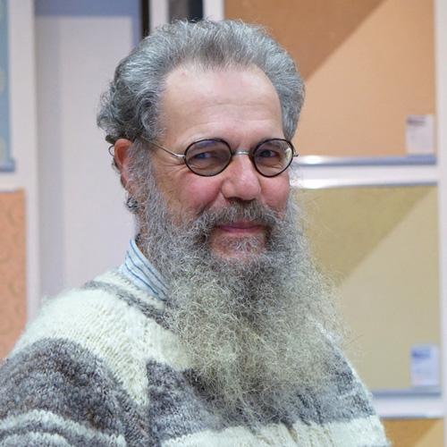 Claus Wichmann